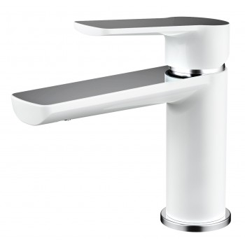 GEMSTONE BASIN MIXER