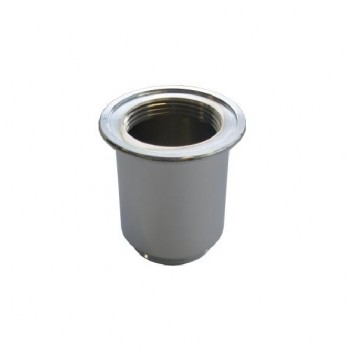 32MM CYLINDRICAL BACKNUT